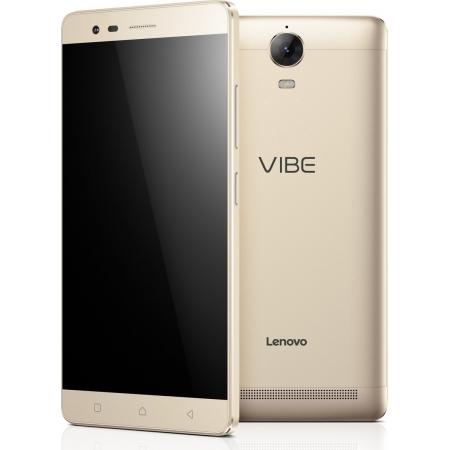 LENOVO VIBE K5 NOTE 32GB DUAL G...