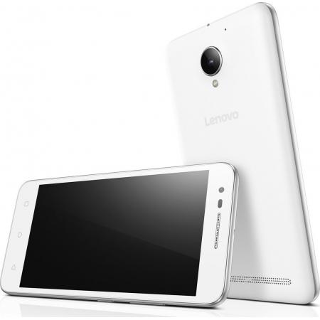 LENOVO C2 8GB LTE DUAL WHITE EU