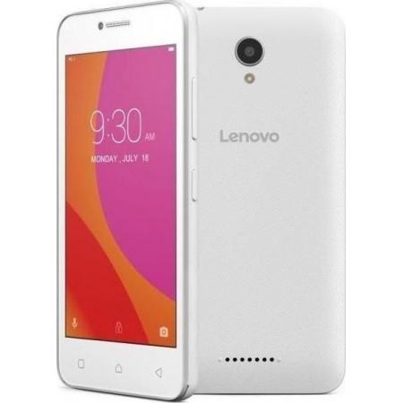 LENOVO B 8GB LTE (A2016A40) WHI...