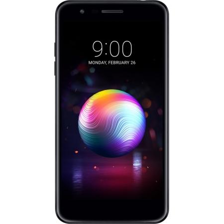 LG K11 2018 LMX410 16GB DUAL BL...