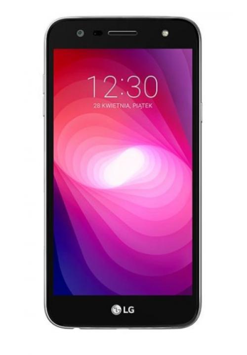 LG M320 X POWER 2 OCTACORE 1.5GHZ BLACK BLUE EU