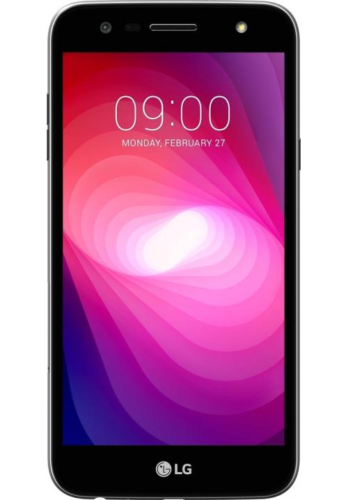 LG M320 X POWER 2 OCTACORE 1.5GHZ TITAN EU