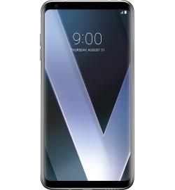 LG V30 H930 64GB SILVER EU