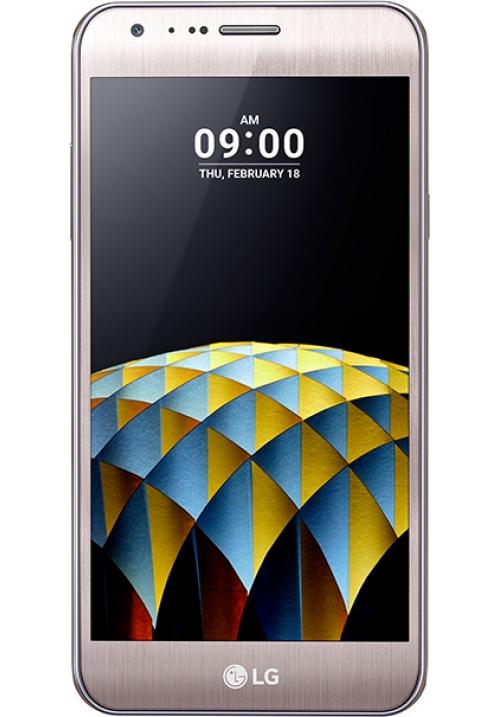 LG K580 X CAM 16GB GOLD  EU