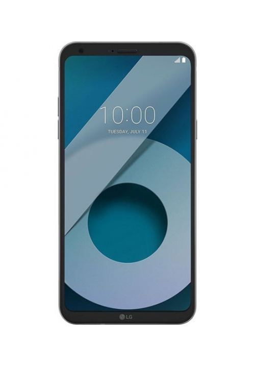 LG Q6 M700 32GB SINGLE SIM PLATINUM EU