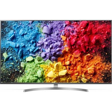 """TV LG 49"""" 49SK8100"""