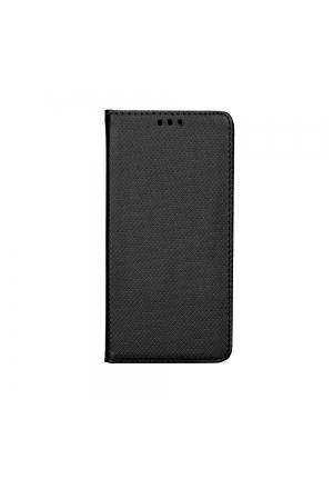Θήκη για LG K40 Magnet Book Black