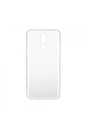 Θήκη για LG K40 Tpu Clear 0.3mm