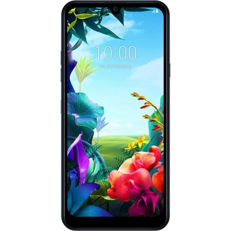 LG K40S 32GB DUAL BLACK EU