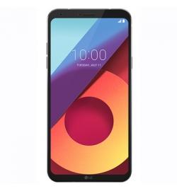 LG Q6 M700 32GB SINGLE SIM ASTRO BLACK EU