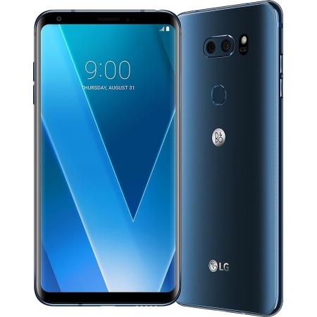 LG V30 H930 64GB BLUE EU