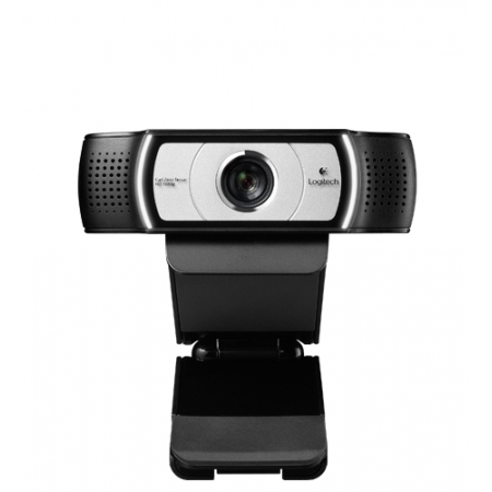 WEBCAM LOGITECH C930e 960-00097...
