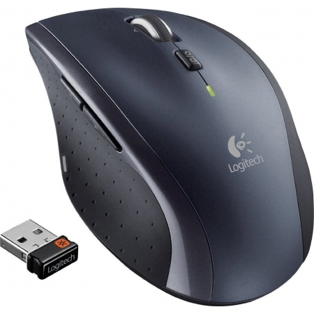 MOUSE LOGITECH M705 WIRELESS MA...