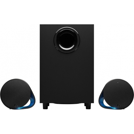 SPEAKERS LOGITECH G560 980-0013...