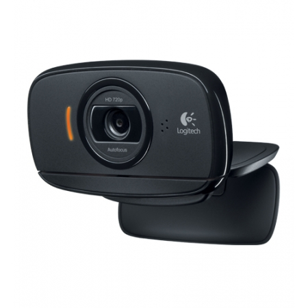 WEBCAM LOGITECH HD B525 960-000...