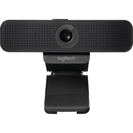 WEBCAM LOGITECH HD C925e 960-00...