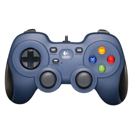 Logitech Gamepad F310 940-00013...