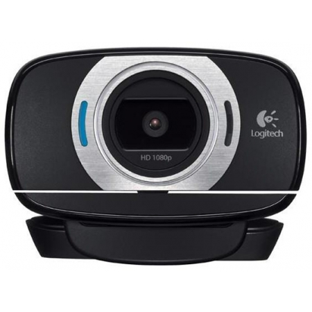 WEBCAM LOGITECH HD C615 960-001...
