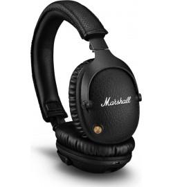 HEADPHONES MARSHALL MONITOR II ANC BLUETOOTH BLACK 1005228