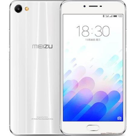MEIZU M3X M682Q 32GB DUAL WHITE...
