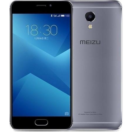 MEIZU M5 NOTE M621Q 16GB DUAL G...