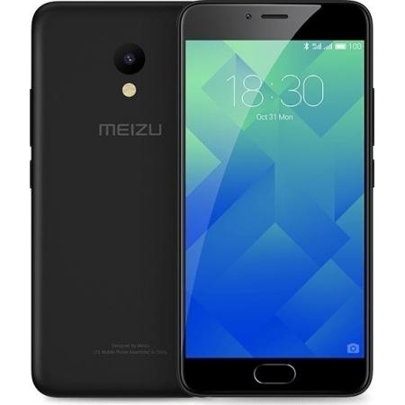 MEIZU M5 M611A 16GB DUAL MATTE ...