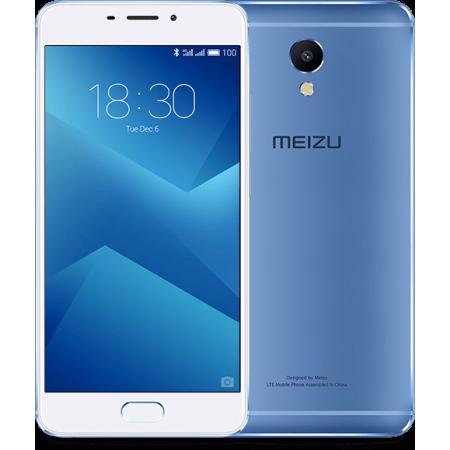 MEIZU M5 NOTE M621Q 16GB DUAL B...