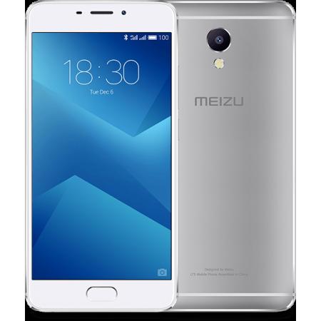 MEIZU M5 NOTE M621Q 16GB DUAL S...
