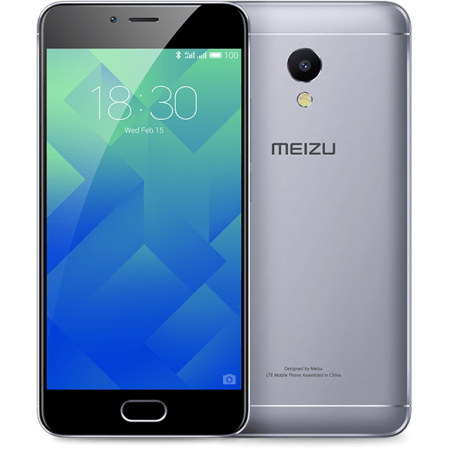 MEIZU M5S M612Q 32GB DUAL STAY ...