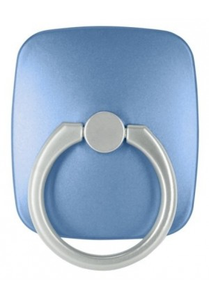 RING HOLDER MERCURY WOW BLUE