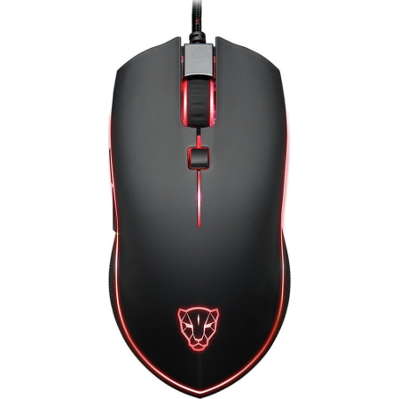 MOUSE MOTOSPEED V40 WIRED GAMIN...