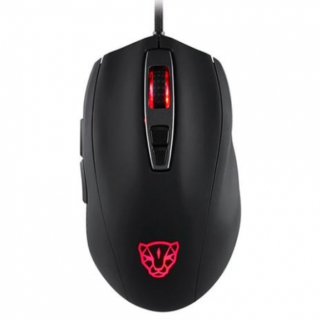MOUSE MOTOSPEED V60 WIRED GAMIN...