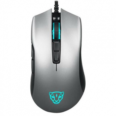 MOUSE MOTOSPEED V70 WIRED GAMIN...
