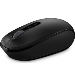 MOUSE MICROSOFT 1850 WIRELESS U7Z-00003