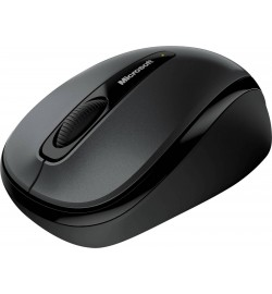 MOUSE MICROSOFT MOBILE 3500 WIRELESS ANTHRACITE GMF-00008