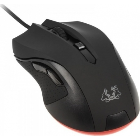MOUSE ASUS CERBERUS GAMING USB ...