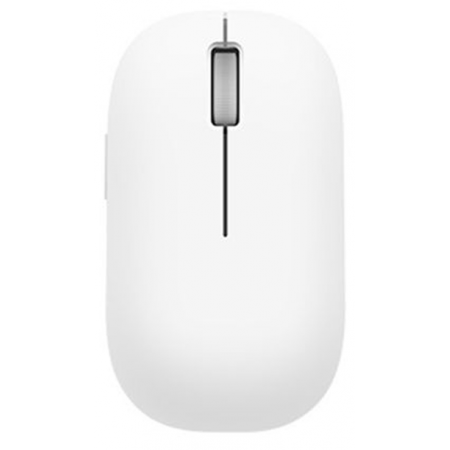 XIAOMI MI MOUSE WIRELESS V2 WHI...