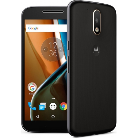 MOTOROLA MOTO G 4TH GEN 16GB XT...