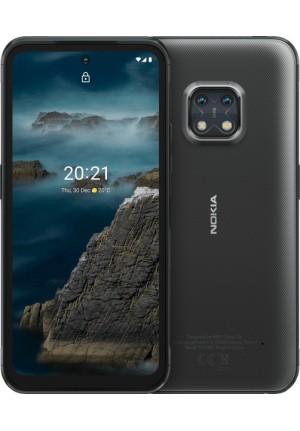 NOKIA XR20 64GB 4GB 5G DUAL GRANITE EU