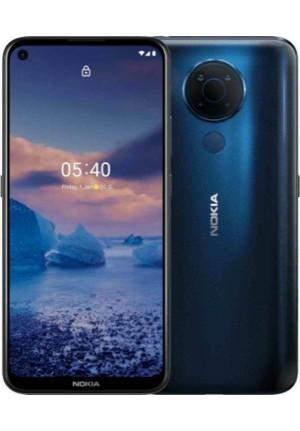 NOKIA 5.4 64GB 4GB DUAL BLUE EU