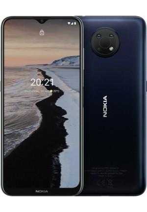 NOKIA G10 32GB 3GB 4G DUAL BLUE EU
