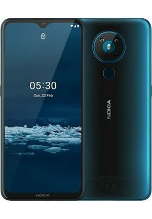 NOKIA 8.3 5G 128GB 8GB DUAL BLUE EU