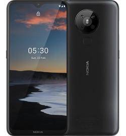 NOKIA 5.3 64GB 4GB DUAL CHARCOAL EU