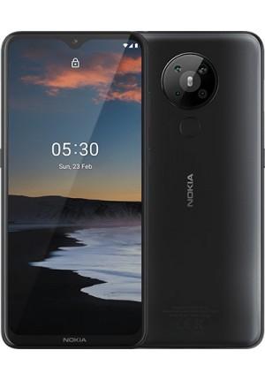 NOKIA 5.3 64GB 3GB DUAL CHARCOAL EU