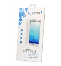 Tempered Glass 9h for Nokia 3 Blue Star