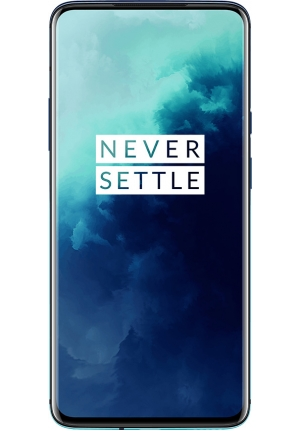 ONEPLUS 7T PRO 256GB 8GB DUAL HAZE BLUE EU