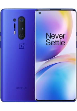ONEPLUS 8 PRO 256GB 12GB 5G DUAL BLUE EU