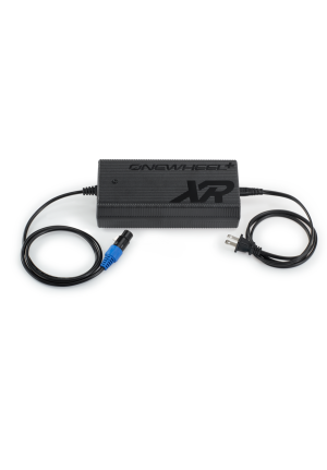 ELECTRIC SKATEBOARD XR HOME HYPERCHARGER OW1-00042-00