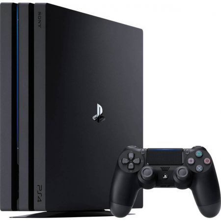 Sony Playstation 4 (PS4) PRO 1T...