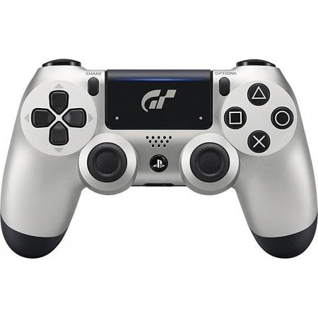 Sony DualShock 4 Controller GT ...